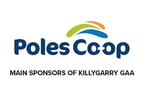 poles-logo